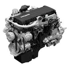 kenworth t680 engine paccar introduces enhancements to mx 13 and mx 11 engines