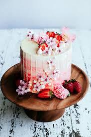 best 25 beautiful cakes ideas on pinterest pretty cakes