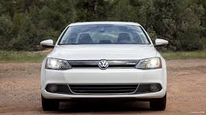 Jetta Hybrid 0 60 2013 Volkswagen Jetta Hybrid Caricos Com