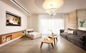 Ideas About Wallpaper For Family Room Free Home Designs Photos - Wallpaper for family room