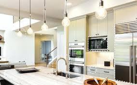 Kitchen Design Program Free 20 20 Cabinet Software Kitchen Design Kitchen Design Software Free