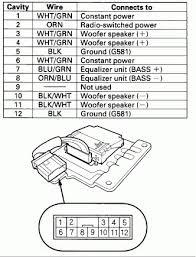 pioneer avh p3200bt wiring diagram u0026 pioneer keh wiring diagram