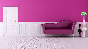 Wallpaper Home Interior by Wallpaper Interior Design U2013 Modern House