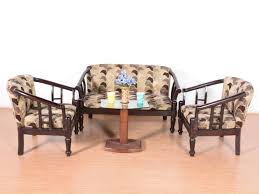 Sale Of Old Furniture In Bangalore Joel Solid 4 Seater Sofa Set Buy And Sell Used Furniture And