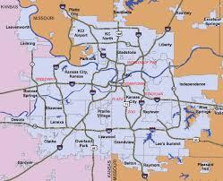 kansas city metro map kansas city information thread if you plan to visit or move to