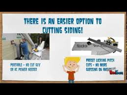 portable track saw table side track saw table simplifying your job site youtube
