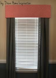 Diy Window Treatments by Renter Friendly No Holes No Damage 10 And 10 Minute Diy Window