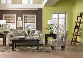 low cost interior design for homes low cost living room design ideas interior design modern living room