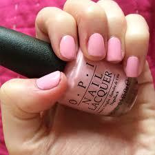 light pink nail polish u2013 taylor dorothy