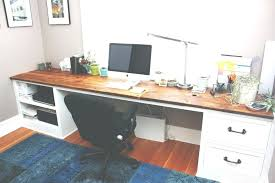Built In Desk Diy Built In Desks Built In Desk Custom Built Desks Sydney Openpoll Me