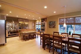 case study houses floor plans whole house renovation case study kaja gam design