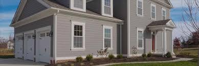 siding a house cost zambrusbikescom