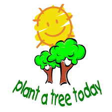 plant a tree today foundation wikipedia