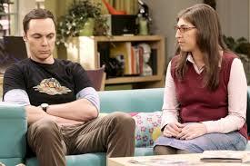 big bang theory floor plan big bang theory u0027 finale tests amy sheldon relationship new york post