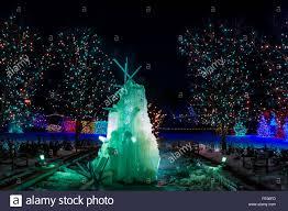hudson gardens christmas lights cozy design hudson gardens christmas lights marvelous a frozen water