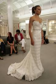 zunino wedding dresses say yes to the dress zunino dress and mode