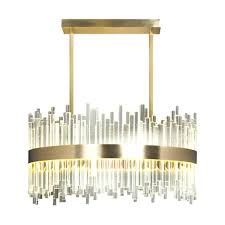 home depot chandelier light bulbs light bulb ceiling light large size of pendant lights how to wire