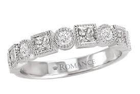 wedding bands for women diamonds stimulating diamond wedding bands for women glamorous
