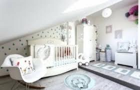 accessoire chambre bebe tapis persan pour accessoire deco chambre bebe tapis soldes pour