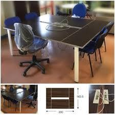 destockage mobilier de bureau mobilier de bureau pas cherequip pro