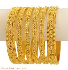 the 25 best indian gold bangles ideas on indian gold