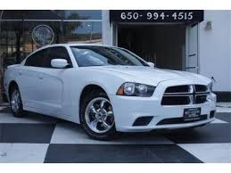 2012 dodge charger and used dodge charger in fremont ca auto com