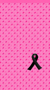 Breast Cancer Flags Breast Cancer Wallpapers On Markinternational Info