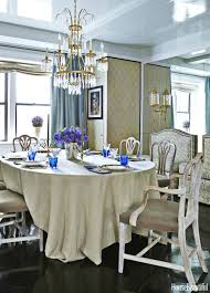 124 cool creative dining room lighting with aqua chandelier