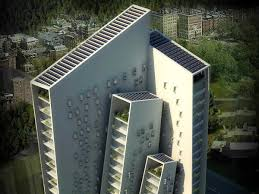 architecture best architecture schools in the world home decor