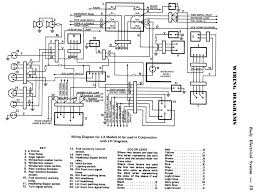 diagrams lx torana wiring diagram u2013 lx wiring diagram please