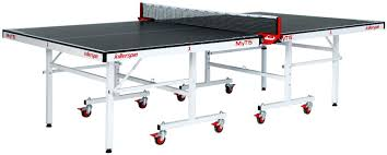 prince fusion elite ping pong table ping pong table size in feet best table decoration