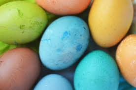 Easter Egs by Free Stock Photo Of Easter Eggs