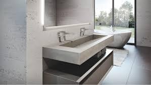 Handicap Bathroom Design Bathrooms Design Toilet Room Dimensions Handicap Bathroom Vanity
