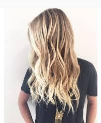 Hochsteckfrisurenen Instagram by Perfekt Gestylt Das Sind Die Trendfrisuren Top Frisuren 2017