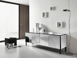 Sideboards Living Room Sideboards Astonishing Sideboard And Mirror Sideboard And Mirror