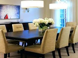 centerpiece ideas for dining room table magic kitchen table centerpieces for everyday dining sencedergisi