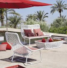 nice perfect outdoor furniture covers home depot 64 in home design