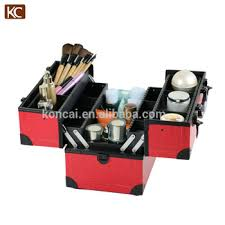 makeup artist box a truly great beauty box ideal makeup vanity cosmetic beauty