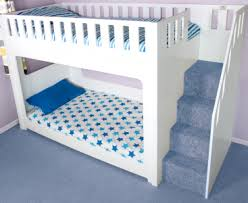 kids beds bunk beds by kids funtime beds