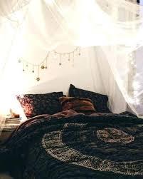 Bohemian Room Decor Bohemian Room Decor Bohemian Bedroom Decor To