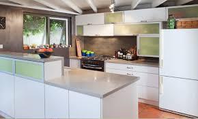kitchen stunning kitchens kitchen design ideas photo gallery