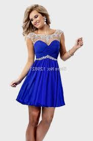 6 grade graduation dresses blue dresses for juniors naf dresses