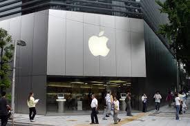 apple japan apple store osaka japan the world s coolest apple stores