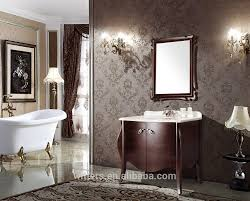 Buy Bathroom Mirror Cabinet by Sliding Bathroom Mirror Cabinet Sliding Bathroom Mirror Cabinet