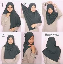 simple hijab styles tutorial segi empat tutorial hijab segi empat 2017 android apps on google play hijab