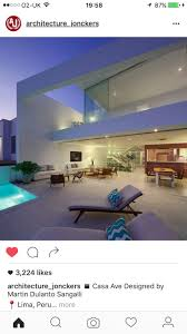 100 modern home design instagram home dcor inspiration 10