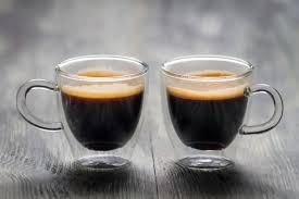 Famosos Infographie : les bienfaits du café sur la santé - Top Santé #DY99