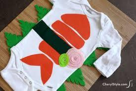Halloween Sushi Costume Sushi Baby Costume Fun Family Crafts