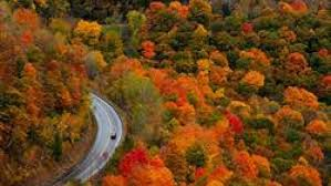 Minnesota scenery images Minnesota fall colors scenic drives near brainerd cragun 39 s resort jpg