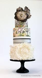 Wedding Cake Gum 13 Best Wedding Cakes Images On Pinterest Amazing Cakes